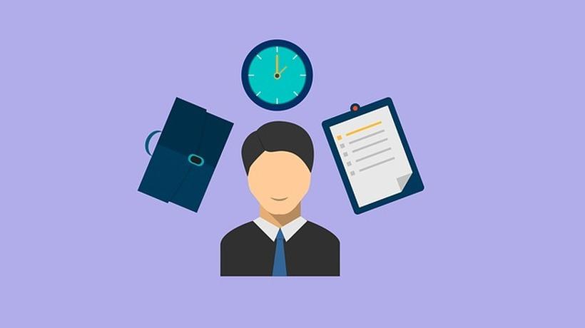 Razpisi za prosta delovna mesta